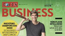 focus-focus-business-wachstumschampions-2018_229x127