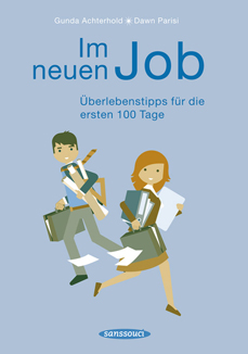 Jobbuch_cover