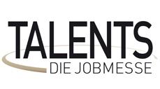 talents_logo