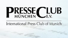 PresseClubMuenchen
