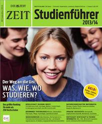 dz_verlagsseite_marken-produkte_studienfuehrer