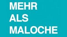Logo_mehr als Maloche_Website