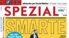 Focus_spezial