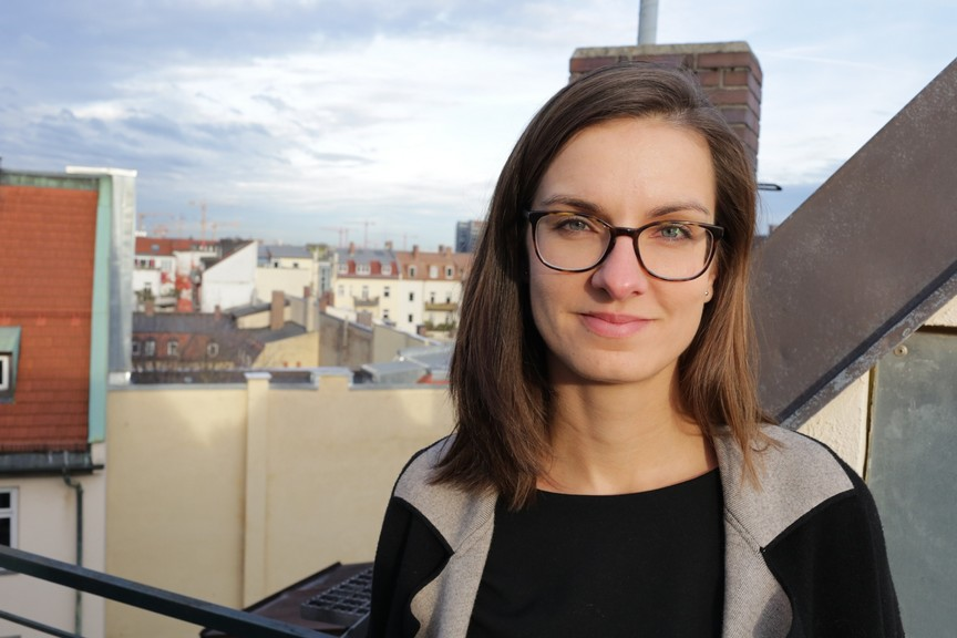 Marie-Theres Boetzkes_klein